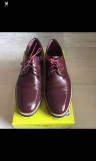 Size 43 Ted Baker Formal Shoes