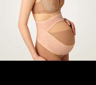 Pregnancy Belt support