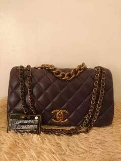 Pre owned Chanel - isa lang to