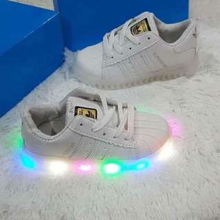 a2b9465460d53 adidas shoes for kids
