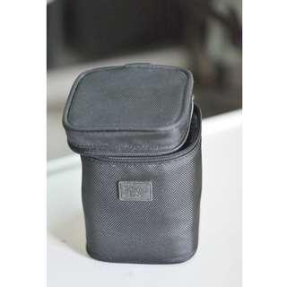 Lens Carrying Case Bag Sigma