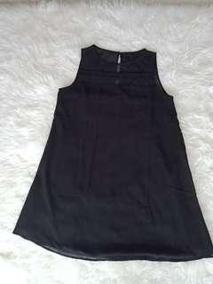 Prelove Zalora dress