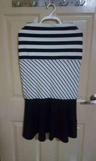 Clearance Sale MDS long Skirt Offer ($8 only)