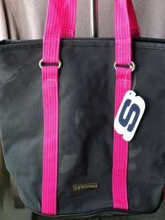 Skechers Carrier Bag