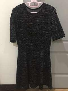 Cotton On Mid Length Dress