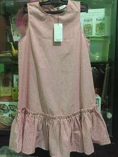 Baju Cewe Mango Original