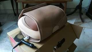 OGAWA Mobile Shiatsu GC Massager (Selling Cheap)