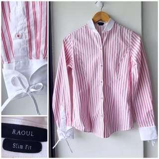 Raoul shirt