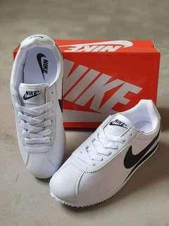 Nike Cortez Shoes for Men and Women