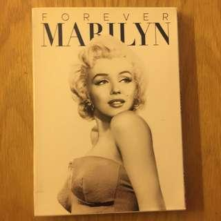 Forever Marilyn | 7 Movies set | Blu-ray |  US Edition 🇺🇸