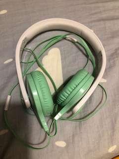 Miniso Headphone 頭戴式耳機