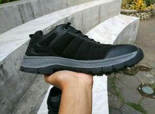 Sepatu casual, outdor, kantor, maxi #GratisOngkir