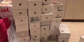 High price buyback new and used iphone
