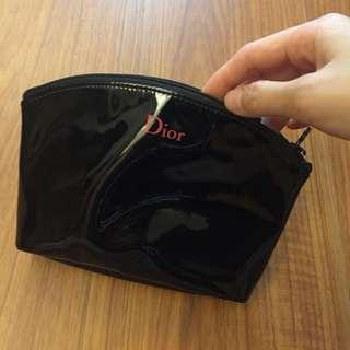 🚚 Dior 收納袋 化妝包