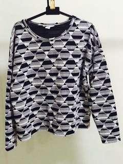 H&M Top / Tshirt