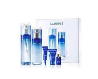 🍀Laneige Perfect Renew Duo Special Set