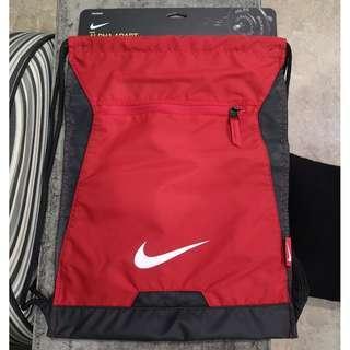 Nike Gymsack BNWT