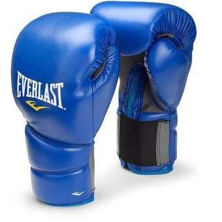 "Glove Protex2 ""Everlast"""