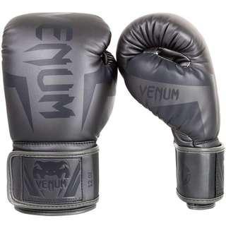 BOXING GLOVE MMA SARUNG TINJU VENUM MUAYTHAI BELADIRI