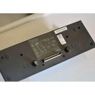 Dell PR04X Base Extender Docking Station