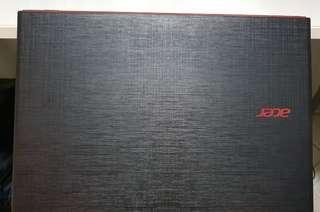 Acer Aspire E15 Going Cheap