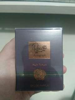 M&S perfume 30ml