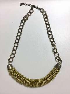 🚚 Lovisa Necklace