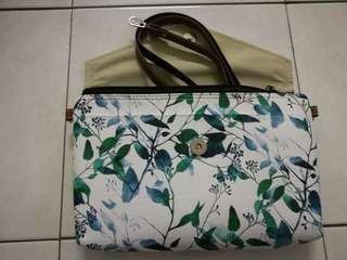 🆕Sling bag #bffashion