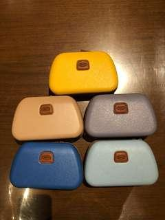 Brics Toiletry Kit (sold per piece)