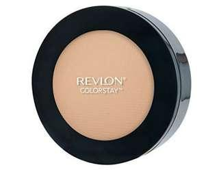 Revlon ColourStay Pressed Powder