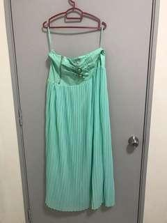 Dina Rikasari for Fashion Valet Skirt #EVERYTHING18