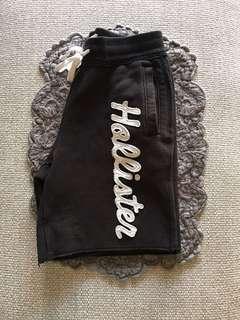 🚚 hollister短褲