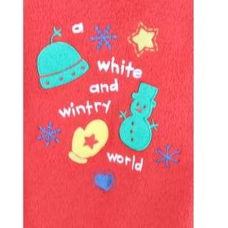 Winter Sweater  for Kids ( Age 5- 6 )
