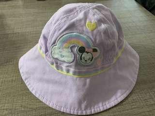 Bb minnie 帽 hat