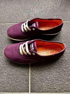Keds Sneakers - Women Shoes