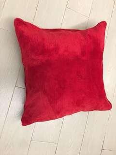 Ikea 大cushion
