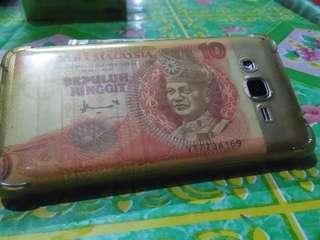 duit malaysia lama