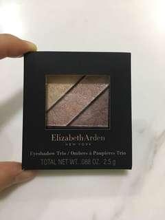 🚚 Elizabeth Arden Eyeshadow Trio