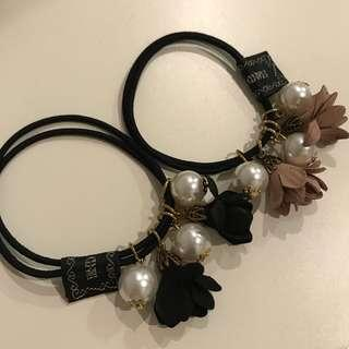 Handmade Hairband