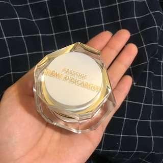 🚚 It's skin 蝸牛霜 10ml