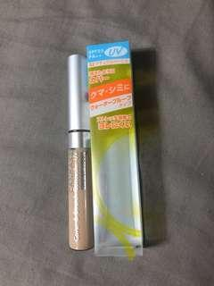 Canmake Cover and Stretch Concealer UV 02