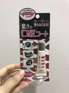 Kose lip gel magic (matte)