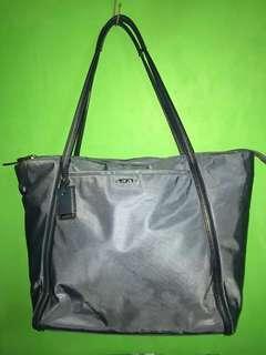 Original Bags from US
