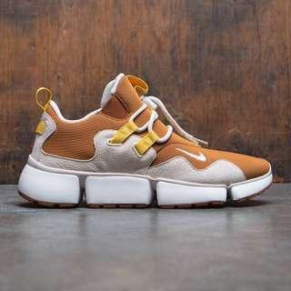 BNIB NIKELAB POCKETKNIFE DM US10