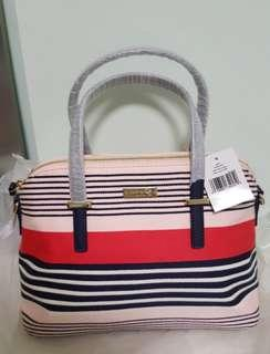 Price down: Brand New Authentic Kate Spade Bag