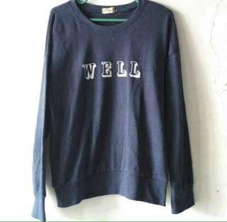 Sweater/Pullover Pull & Bear