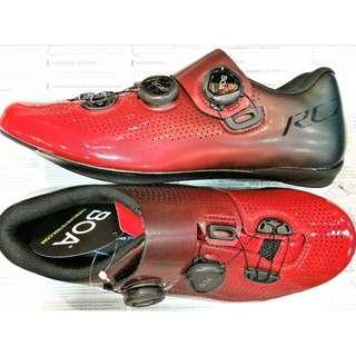 Shimano RC701 Road Shoes