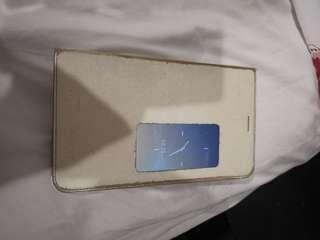 Huawei mediapad X1 7.0 tablet 4G