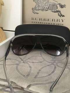 Carrera Authentic Sunglasses