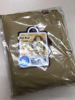 布甸狗 PN 環保袋 購物袋